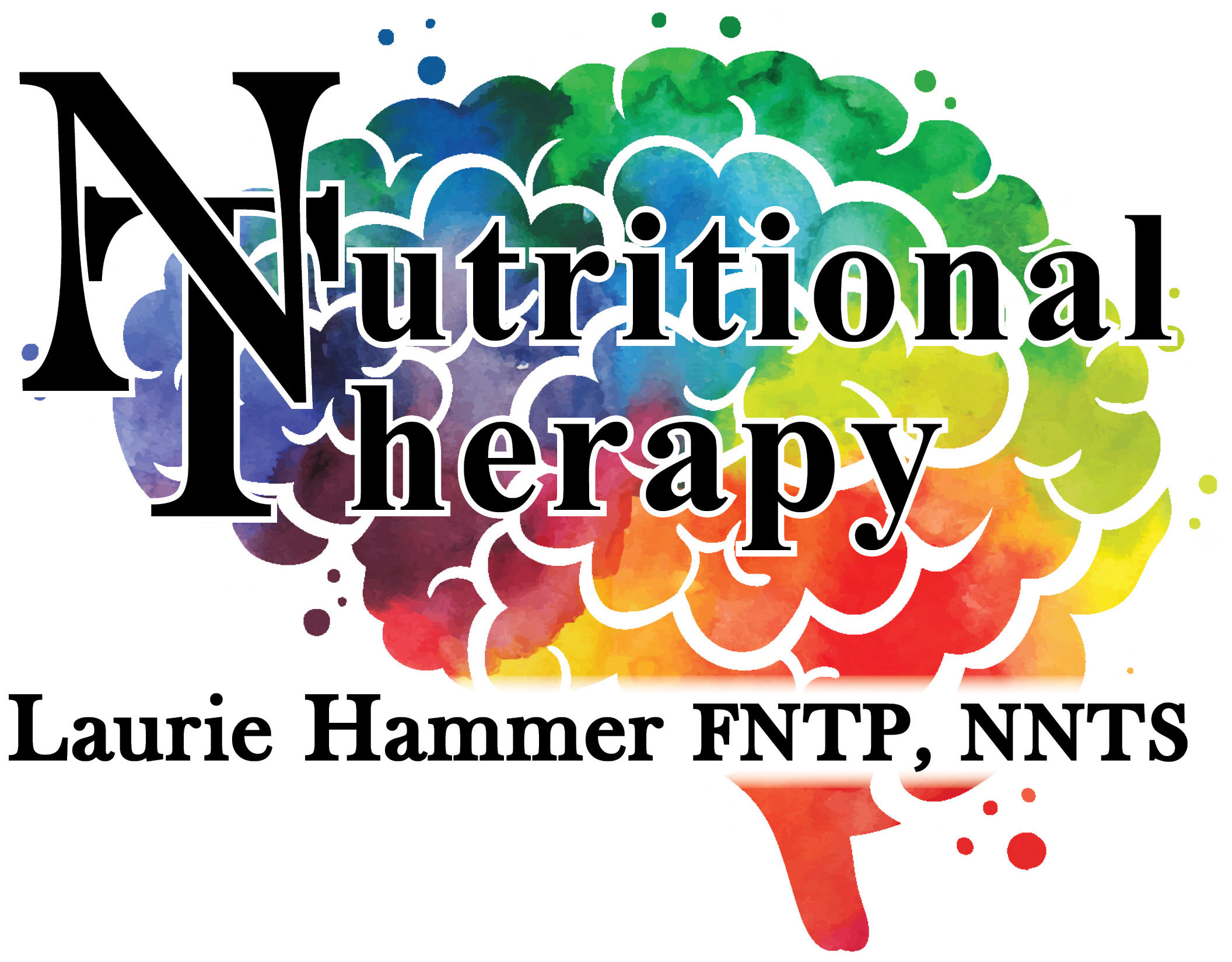 Laurie Hammer, NTP, NNTS